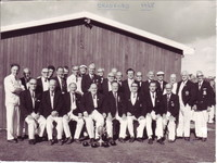 Click for a larger image of 1968 Group Photo