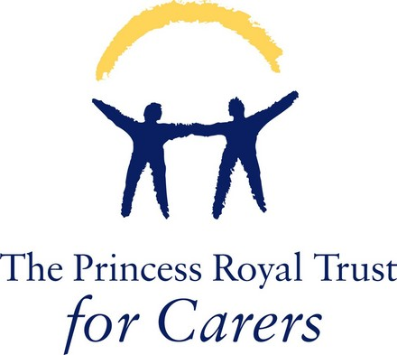 A picture for Carers Breaks Information and Support Service
