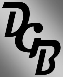A picture for DGB Fitness FX