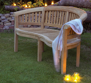 A picture for Garden-Furniture