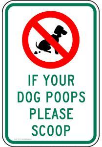 Dog Litter image
