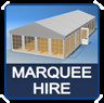 A picture for Marquee Hire Guide