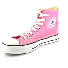 Click for a larger image of Converse
