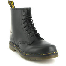 Click for a larger image of Dr Martens