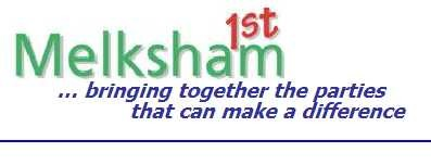A picture for Melksham-1st