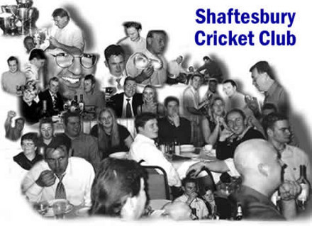 A picture for Shaftesbury-Cricket-Club