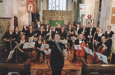 A picture for The-Warminster-Philharmonic-Orchestra