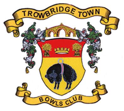 A picture for Trowbridge-Town-Bowls-Club