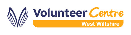 A picture for Volunteer-Centre-West-Wiltshire