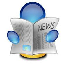 WVCP News image