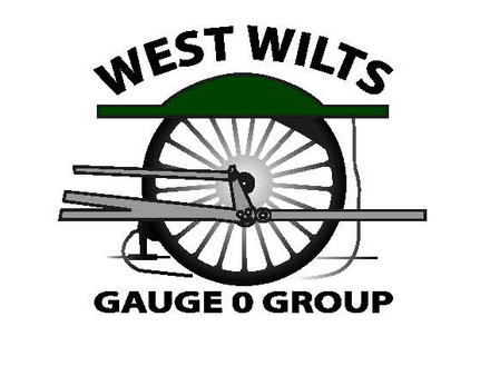 A picture for West Wilts Gauge 0 Group