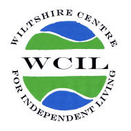 A picture for Wiltshire-Centre-for-Independent-Living