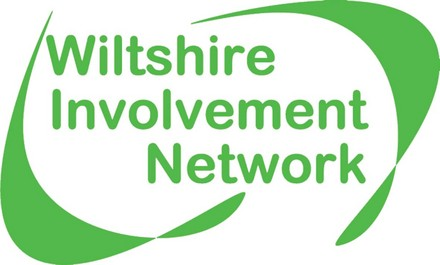 A picture for Wiltshire-Involvement-Network-(WIN)