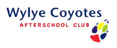 A picture for Wylye-Coyotes