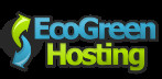 A picture for green-hosting