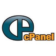 Image 1 for Cpanel Hosting